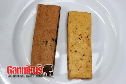 ironmaxx-high-fiber-riegel-geschmack