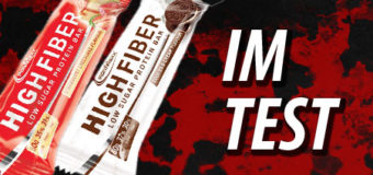 ironmaxx-high-fiber-riegel-im-test