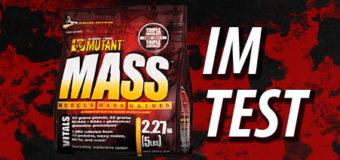 mutant-mass-im-test