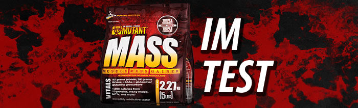 mutant-mass-im-test