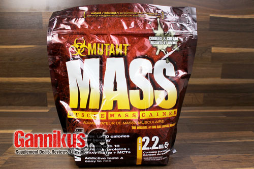 mutant-mass-weight-gainer