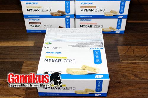 myprotein-my-bar-zero-erfahrung