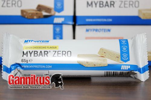 myprotein-my-bar-zero-kaufen