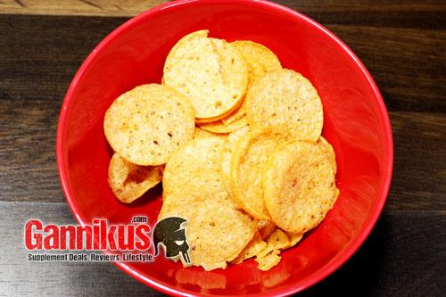 myprotein-protein-chips-geschmack
