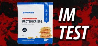 myprotein-protein-chips-im-test