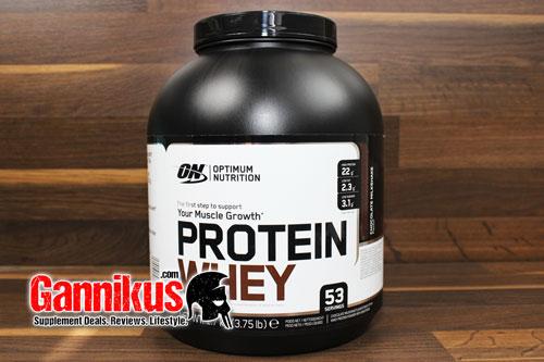 optimum-nutrition-protein-whey-neu-erfahrung