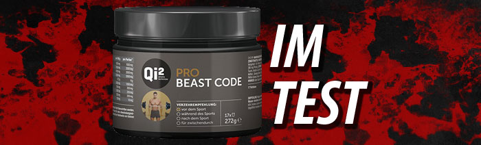 qi2-beast-code-test