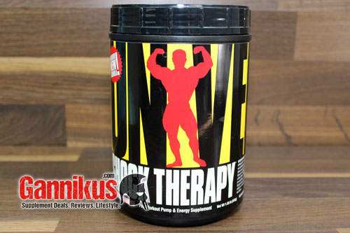 universal-nutrition-shock-therapy-erfahrung