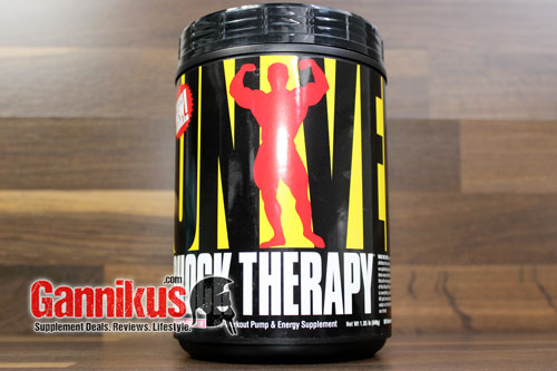 universal-nutrition-shock-therapy-wirkung