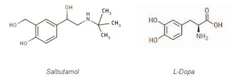 wirken-salbutamol-und-l-dopa-gemeinsam-anabol-strukturen