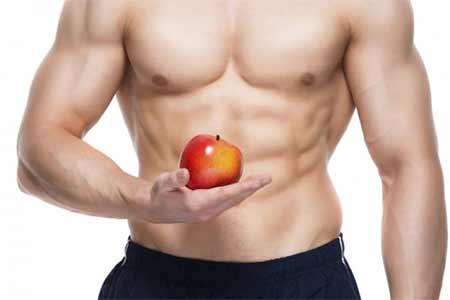 5-lebensmittel-gegen-heißhungerattacken-apfel
