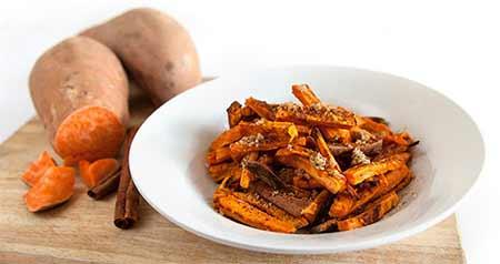 5-lebensmittel-gegen-heißhungerattacken-sueßkartoffeln