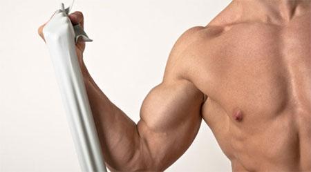 5-tipps-fuer-das-training-unterwegs-fitnessbaender