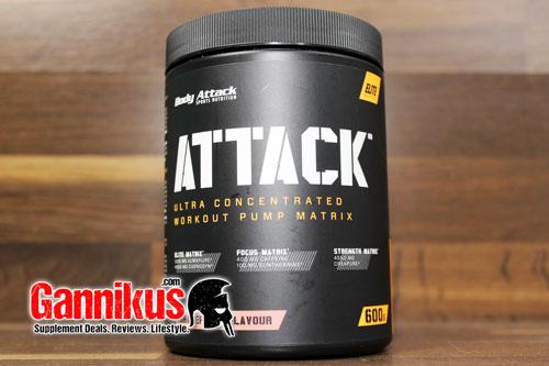 body-attack-attack-erfahrung