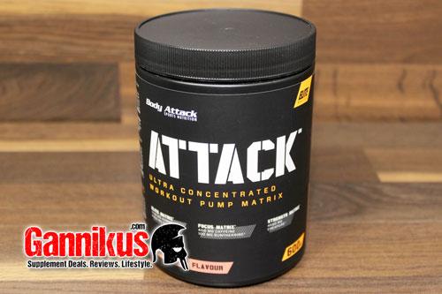 body-attack-attack-kaufen