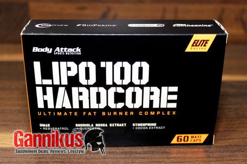 body-attack-lipo-100-hardcore-erfahrung