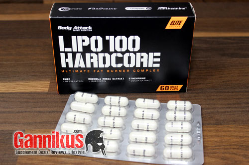 body-attack-lipo-100-hardcore-fatburner-kapseln