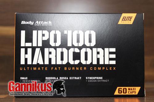 body-attack-lipo-100-hardcore-wirkung