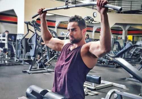 das-kostet-ein-training-mit-deinem-lieblings-fitness-youtuber-1