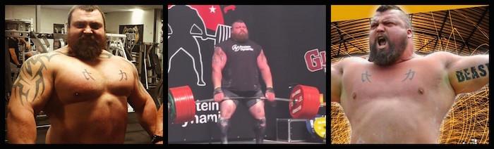 eddie-hall-kreuzheben-mit-500kg