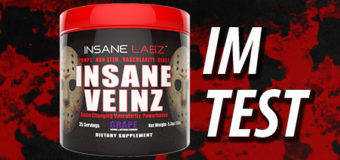 insane-labz-insane-veinz-im-test