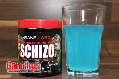 insane-labz-schizo-geschmack