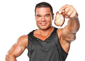 ist-eine-proteinreiche-ernährung-schaedlich-fleisch