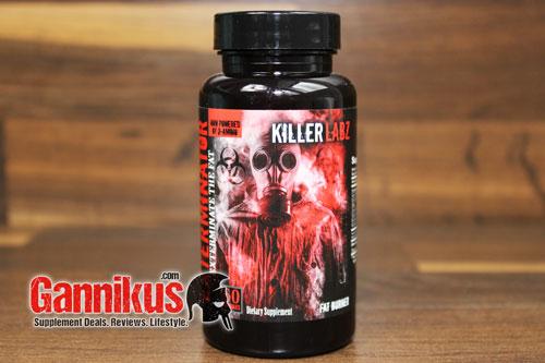 killer-labz-exterminator-erfahrung