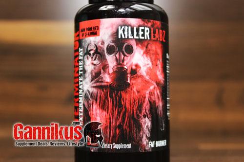 killer-labz-exterminator-fatburner