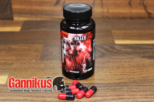 killer-labz-exterminator-wirkung