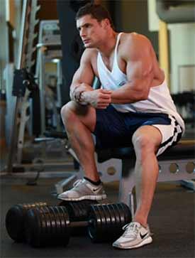 kurze-pausen-mehr-muskelwachstum-bild