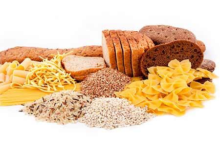 weshalb-du-die-kohlenhydrate-erhoehen-solltest-1