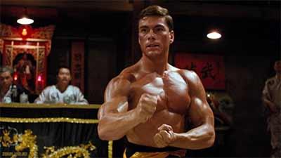 4-schauspieler-mit-bodybuilding-potenzial-jean-claude-van-damme