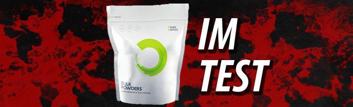 bulk-powders-pure-whey-protein-im-test