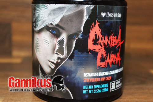 chaos-and-pain-cannibal-carna-bcaa