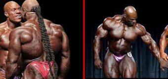 die-groessten-bodybuilding-rivalitaeten