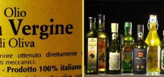 falschen-angaben-bei-olivenoel
