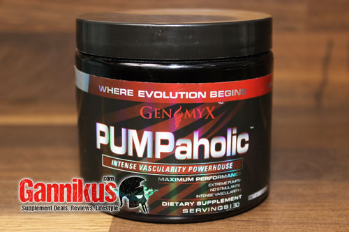 genomyx-pumpaholic-pump-booster