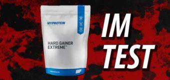 myprotein-hard-gainer-extreme-test-review-banner