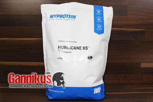 myprotein-hurricane-xs-weight-gainer