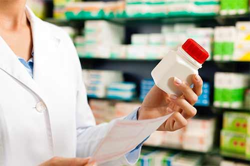 online-apotheken-versenden-doping-ohne-rezeptpruefung-bild