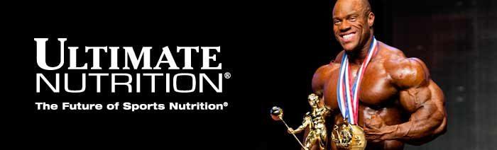 Резултат с изображение за Ultimate Nutrition - Whey Gold