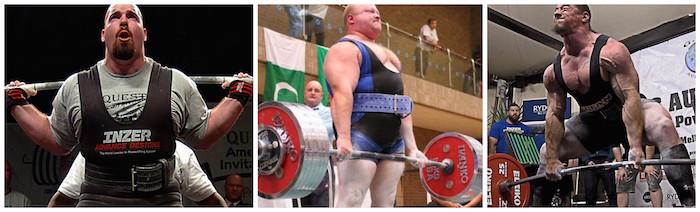 powerlifting-was-genau-heisst-raw-und-equipped