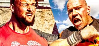 strength-wars-2k16-15-bodybuilder-vs-strongman