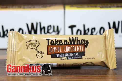 take-a-whey-creamy-protein-erfahrung