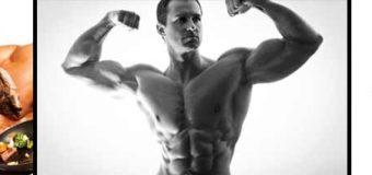 ueberkonsum-an-protein-erhoeht-koerperfettanteil-nicht