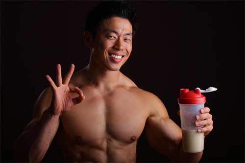 wie-viel-protein-kann-pro-mahlzeit-absorbiert-werden-bild