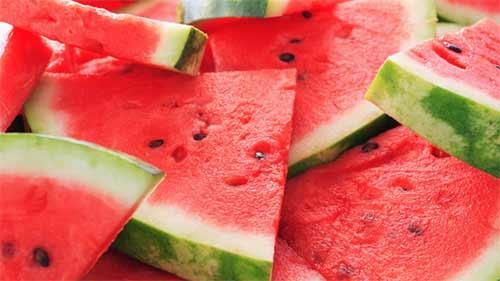 6-lebensmittel-fuer-eine-gesteigerte-libido-wassermelone