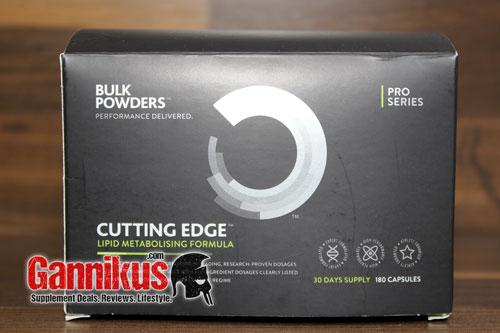 bulk-powders-cutting-edge-erfahrung