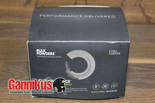 bulk-powders-cutting-edge-fatburner